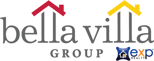 Bella Villa Group